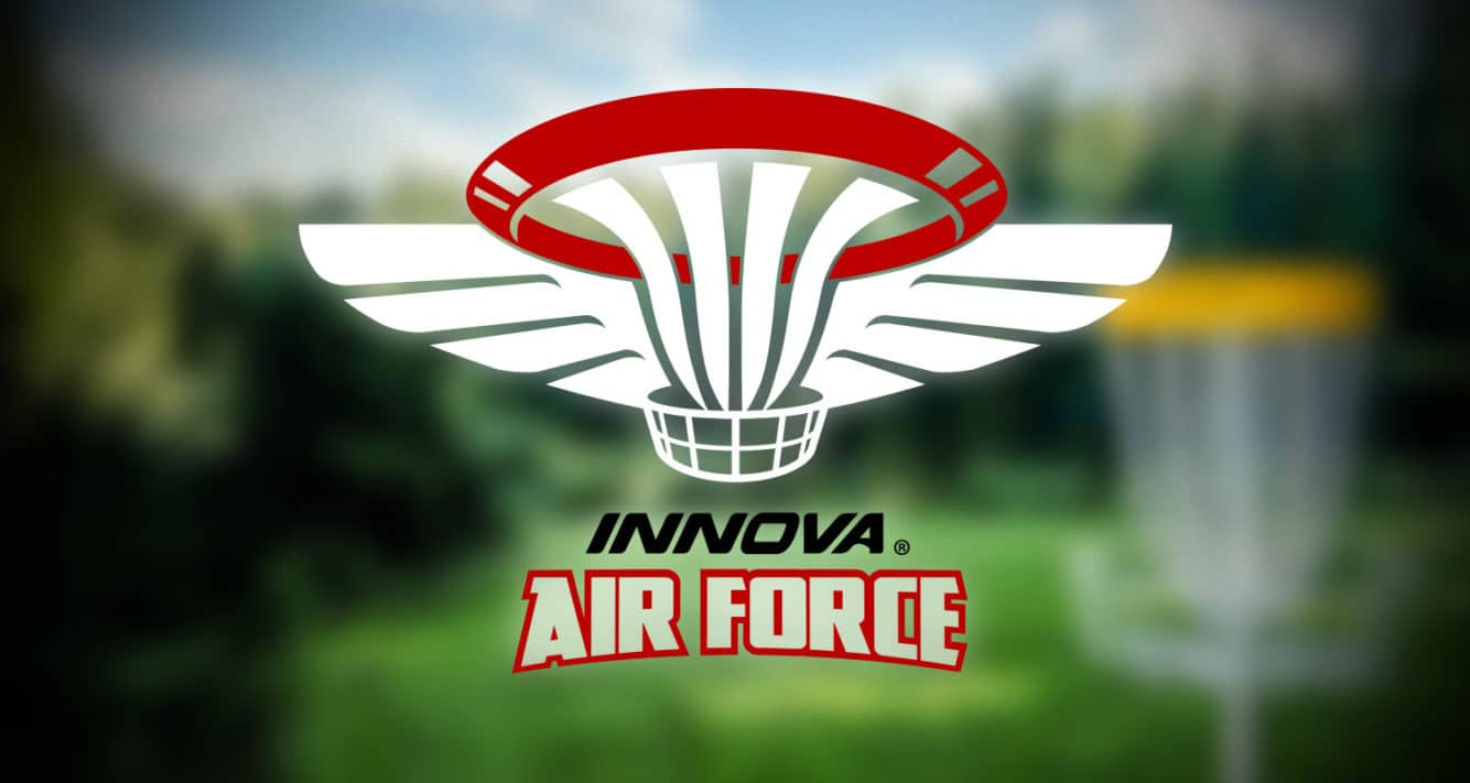 Innova Sponsored logo