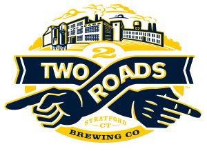 Two Roads Brewery Logo