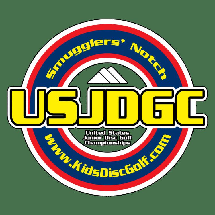United States Junior Disc Golf Championships