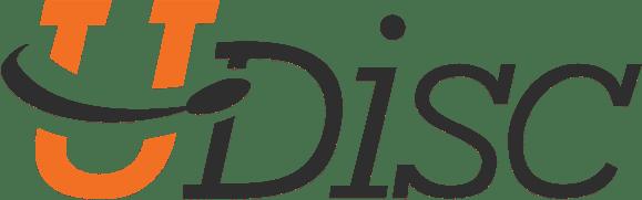 DGVT Sponsor Udisc