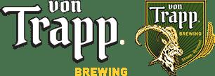 Von Trapp disc golf league