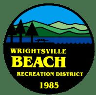 Wrightsville Beach DGC